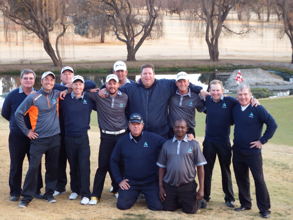 akasia scratch league champs 2014 (54)