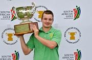 Jack Hume_trophy_GNGU